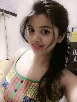 Apologise, bangla incest sex story more