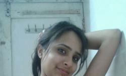 Mera Student - Indian Adult Sex Stories