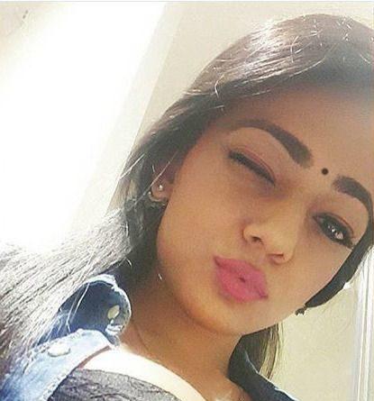 Nepali girl sex movie