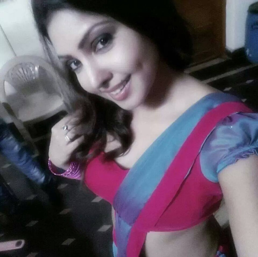 9 Bhognipotir Chodon - Indian Adult Sex Stories